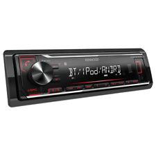 Kenwood 5890405000 Kmm-bt204 Auto digital Receiver D