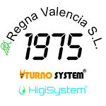 Regna Valencia SL