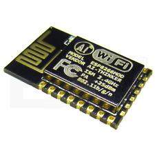 ESP12E Module wifi ESP8266 4M AI Espressif Arduino ESPDuino ESP-12E ESP202