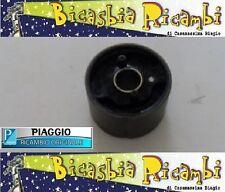 272750 APOYO ABRUMADOR MOTOR PIAGGIO SILENT BLOCK 125 250 300 MP3 X EVO X7 X8 X9