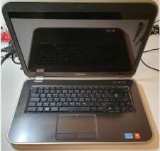 Pc portable DELL inspiron 15R 5520 / Core i5 / HS EN PANNE