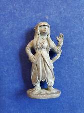 Grenadier Models Pinnacle Products The Dark Crystal miniature Kira the Gelfling