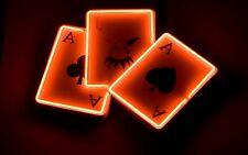 Zynga Poker Chips 1 T