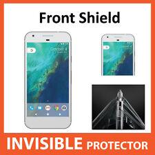 Google Pixel XL 5.5 Protector Pantalla FRONTAL INVISIBLE Escudo - Grado Militar