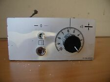 Doubles Detector Control Assy. for Heidelberg Printmaster