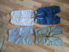 Babykleidung Hosenpaket Mädchen gr.86-92 MEXX, H&M, Impidimpi