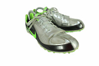 Nike Zoom Rival S 5 Unisex Mens UK 9 EU 44 USA 10 Spike Sprint Running Shoes