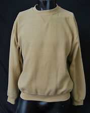 Oscar Jacobson suéter suéter s super suave beige 209,- Sweater d-1877