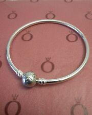 Bangle Pandora Bracelet Number 590713-19