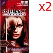 Schwarzkopf Hair Care & Styling
