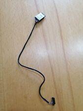 HP Pavilion DV9000 DV9500 DV9700 Bluetooth Module Board 3379191-002 412766-002