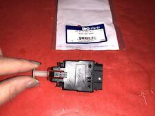 BMW Brake Stop Light Switch At Pedal BMW E36 E34 E32 E31 Z3  URO 61318360417