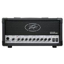 Peavey 6505 MH Amplifier Head - USED (customer return)