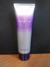 Avon~Anew Platinum Cream Cleanser~NEW~~~Full Size