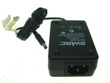 2Wire 12V 0.6A Power Adapter 1001-500147-000 ACDS007B-12-240 GPC-ACDS007B-12-240