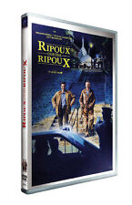 """DVD """"Ripoux contre Ripoux"""" Philippe Noiret      NEUF SOUS  BLISTER"""