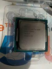 Intel Core i5-4690K 4690K - 3.5GHz Quad-Core (BX80646I54690K) Processor