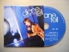 DIANE TELL : BOULE DE MOI [ CD SINGLE ]