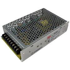 MEANWELL AD-55A Schaltnetzteil 51W Netzteil 13,8V 13,4V 4A UPS USV 856548