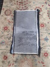 SUBARU FORESTER SF EJ205 RADIATOR GEARBOX OIL COOLER TURBO S