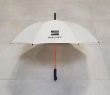 Seat Regenschirm Schirm Regen Schutz KD105391219