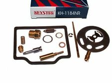 HONDA CB 750 Four K0 1969 - Kit de réparation carburateur KEYSTER Réf: KH-1184NR