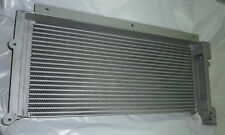 New! Atlas Copco Air Compressor Oil Cooler 1613 4212 00 Nos