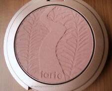 AUTHENTIC Tarte Amazonian clay 12-hour blush FULL SIZE - YOU CHOOSE COLOR - NIB