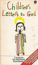 Children's Letters to God by unknown