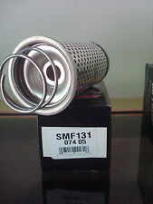 AMSOIL SMF131 Motorcycle Oil Filter