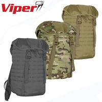 Viper Lazer Garrison Pack 35L Rucksack 600D Cordura Webbing MOLLE Military Army