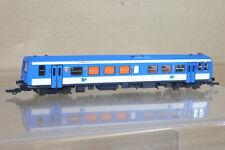 LIMA SNCF TER PAYS de la LOIRE DIESEL TRIEBWAGEN RAIL CAR 92103 ng