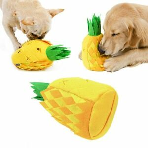 Dog Sniff Interactive Chewing Toy Mat Dog Training Pad Sniffing Mat Pet Supply