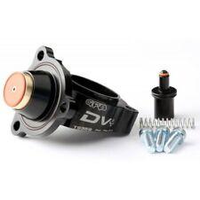 GFB DV + T9359 per VAG 2.0 TFSI Golf 7 R & GTI Clubsport, Audi S3 8V und Seat Le
