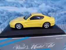 1/43 Minichamps   Ferrari 456 GT