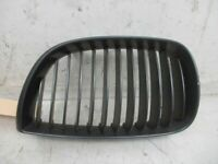 Grille Left Kidney BMW 1 (E87) 120I 7128613,7077129