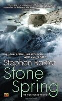 Complete Set Series - Lot of 3 Northland HARDCOVER by Stephen Baxter (Fantasy)
