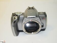 Canon EOS 300V Case 24x36mm Mirror Reflex Camera Without Lens Analog KB