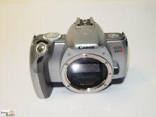 Canon EOS 300V Alloggiamento 24x36mm macchina reflex fotografica senza obiettivo