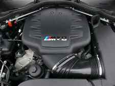 BMW E90 E92 E93 M3 4.0 V8 Motor S65B40A S65 Moteur Engine 420PS Motore