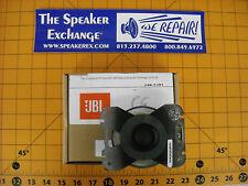 JBL 053TI BRAND NEW GENUINE TWEETER for JBL LSR28P, LSR32 #123-10003-00X
