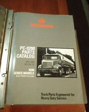 Heavy Equipment Manuals & Books for International 1997 for ... on