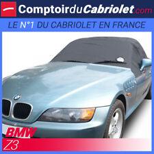 Bâche protège capote pour Bmw Z3 cabriolet - 1996-2002