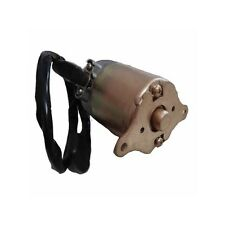 9 Tooth Starter QMB139 Motor 125CC 150CC GY6 ATV Go Kart Cart Scooter 2011 2012
