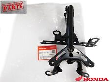 Honda Upper Cowling Support Bracket 2002 - 2003 CBR954 RR Fairing Stay OEM