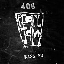 Pearl Jam - Vault #8 Missoula sealed 3 LP vinyl
