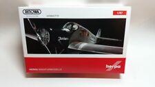 Herpa 019323 - 1/87 Rimowa Junkers F.13 - Neu