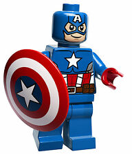 Superheroes Wall Decals Stickers EBay - Lego superhero wall decals