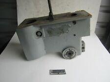 New listing Clausing 15 16, 17 series drill press head body (16Vc1)