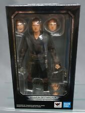 SH S.H. Figuarts Star Wars Anakin Skywalker Revenge of the Sith Bandai NEW ***